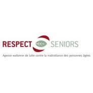 logo-respect-seniors